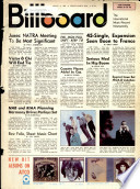 10. Aug. 1968