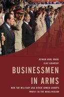 Businessmen in Arms [Pdf/ePub] eBook
