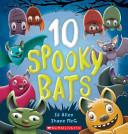10 Spooky Bats