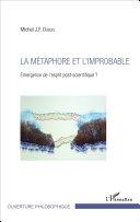 La métaphore et l'improbable