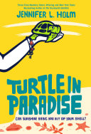 Turtle in Paradise Pdf/ePub eBook