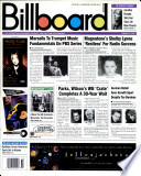 12 ago. 1995