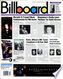 Aug 12, 1995