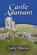 Castle Adamant ebook