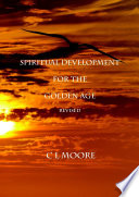Spiritual Development for the Golden Age - REVISED