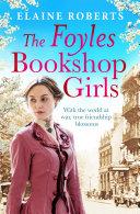 Pdf The Foyles Bookshop Girls Telecharger
