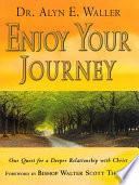 Enjoy your Journey Book