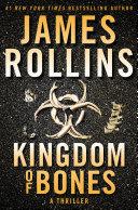 Kingdom of Bones Pdf/ePub eBook
