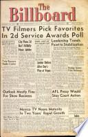 30. Jan. 1954