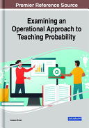 Examining an Operational Approach to Teaching Probability