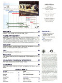 Nuclear News Book