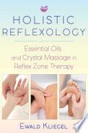 Holistic Reflexology