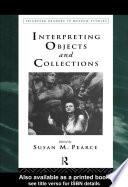 Graven Images New England Stonecarving And Its Symbols 1650 1815 [Pdf/ePub] eBook