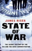 Pdf State of War