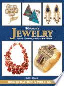 Warman s Jewelry