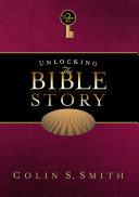 Unlocking the Bible Story: Old Testament Pdf/ePub eBook