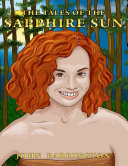 The Tales of the Sapphire Sun: Book Two Pdf/ePub eBook