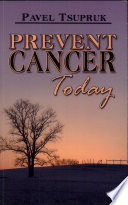 Prevent Cancer Today