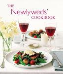 The Newlyweds' Cookbook