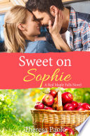 Sweet on Sophie