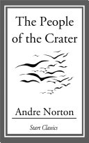 The People of the Crater [Pdf/ePub] eBook