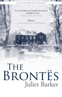 Pdf The Brontes Telecharger