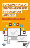 Fundamentals of Information Security Risk Management Auditing Book