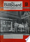 29 jan. 1949