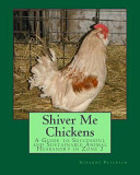 Shiver Me Chickens