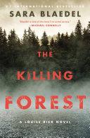 The Killing Forest [Pdf/ePub] eBook