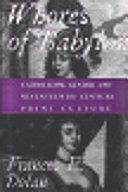 Whores of Babylon