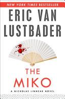 The Miko Pdf/ePub eBook