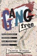 Gang Free