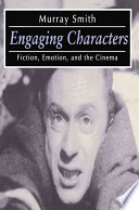 Engaging Characters
