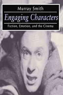 Engaging Characters PDF