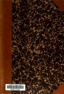Pdf Lovtidende for Kongeriget Danmark