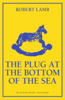 The Plug at the Bottom of the Sea