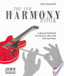 The New Harmony Book