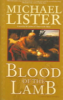 Blood of the Lamb ebook