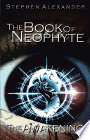 The Book of Neophyte