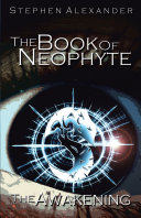 Pdf The Book of Neophyte Telecharger