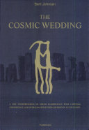 The Cosmic Wedding