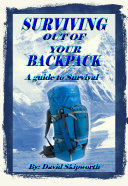 Surviving Out of Your Backpack