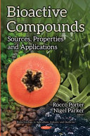 Bioactive Compounds Book