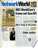 Nov 9, 1998