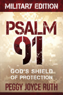 Psalm 91 Military Edition