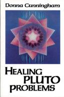 Healing Pluto Problems Pdf/ePub eBook