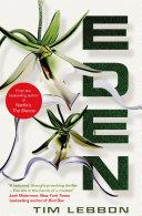 Eden [Pdf/ePub] eBook