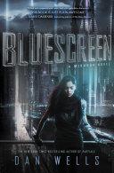 Bluescreen [Pdf/ePub] eBook