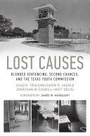 Lost Causes [Pdf/ePub] eBook
